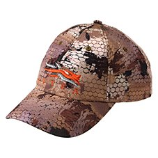 5a16f196d44aa Sitka GORE OPTIFADE Concealment Waterfowl Marsh Hunting Cap