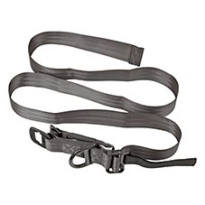 Gorilla G-Series Harness Tree Strap