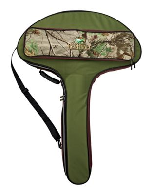 RedHead 1.0 Crossbow Case by