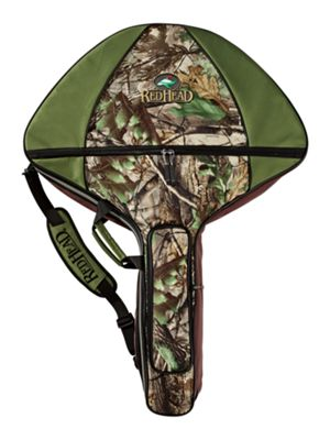 RedHead 1.5 Crossbow Case by