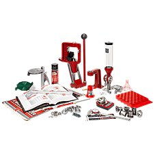 Hornady Lock-N-Load Classic Deluxe Reloading Kit
