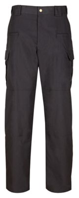 511 Tactical Stryke Pants with Flex Tac for Men Black 36x30