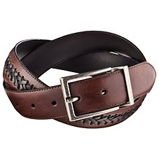 RedHead Reversible Belt for Men