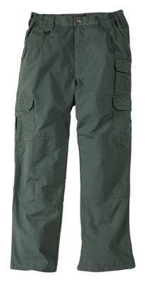 511 Tactical Cargo Pants for Men OD Green 28x36