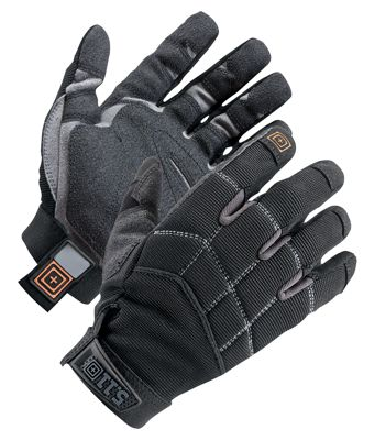 511 Tactical Station Grip Gloves XL