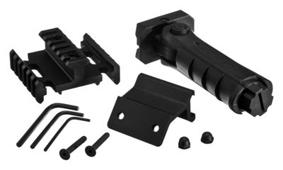 Excalibur Tac-Pac Tactical Crossbow Accessory Kit by