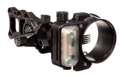 """Axcel Armortech Vision HD 5-Pin Bow Sight - .019"""""" thumbnail"