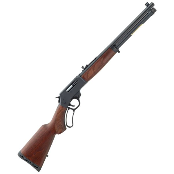 Henry .45-70 Lever Action Rifle thumbnail