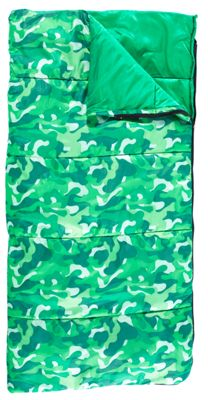 Id Name Bass Pro S Camo Camping Sleeping Bag For Kids Image Https Basspro Scene7 Is 1915024 12032705011148