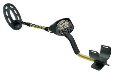 Fisher Labs F5 Metal Detector | Bass Pro Shops
