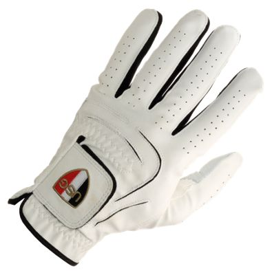 Ulticross Stretch Cadet Golf Glove for Men - Right Hand - Cadet S