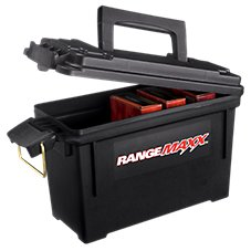 RangeMaxx Ammo Can Field Box