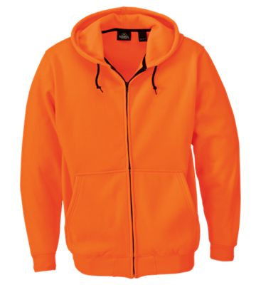 ... name: 'RedHead Fleece Hooded Blaze Sweatshirt for Men', image:  'https://basspro.scene7.com/is/image/BassPro/1927276_120829053418126_is',  ...