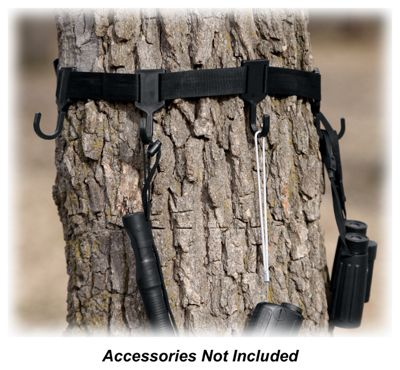 Big Game Treestands The Multi-Hook Accessory Holder thumbnail