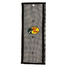 Bass Pro Shops Rig Locker