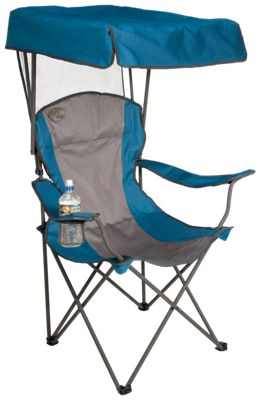 Id Name B Pro S Canopy Chair Image Https Bpro Scene7 Is 1930337 1207200616161 Type Itembean