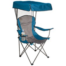 Bass Pro Shops Canopy Chair