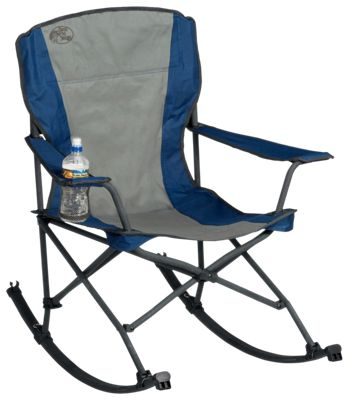 Folding Chair Rocking Taketheduck Com