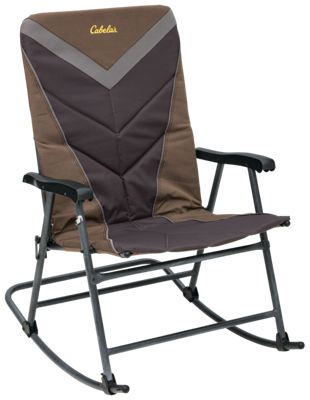 ... Name: U0027Bass Pro Shops Big Outdoorsman Rocker Fold Up Chairu0027, Image:  U0027https://basspro.scene7.com/is/image/BassPro/1930454_12081605474848_isu0027, ...