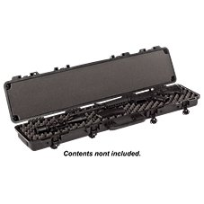 Boyt Tactical H-Series Single Rifle Case