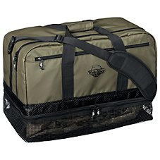 White River Fly Shop Deluxe Wader Bag