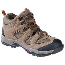 RedHead Caliber Waterproof Hikers for Men