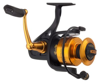 PENN Spinfisher V Spinning Reel - Model SSV3500