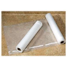FoodSaver Large 15'' Vacuum Sealer Bag Material