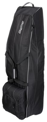 BagBoy T-460 Wheeled Travel Cover for Golf Bag