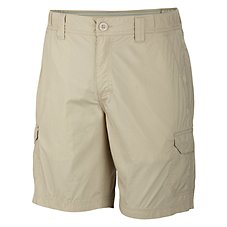 Columbia Washed Out Cargo Shorts for Men