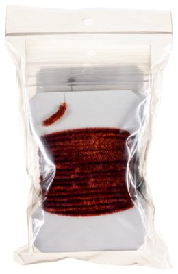 White River Fly Shop Rayon Chenille Assortment - Medium