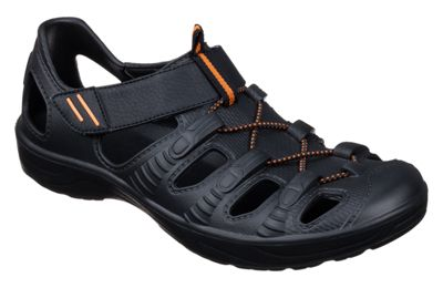 RedHead Ragin' Water Shoes for Men -