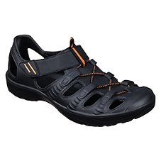 RedHead Ragin' Water Shoes for Men
