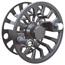 White River Fly Shop Hobbs Creek Spare Spool
