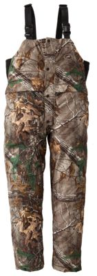 e0db720528ca9 ... name: 'RedHead Squaltex II BONE-DRY Rain Bibs for Men', image:  'https://basspro.scene7.com/is/image/BassPro/1955502_10211777_is', type:  'ProductBean', ...