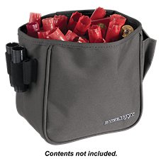 RangeMaxx Divided Shell Bag
