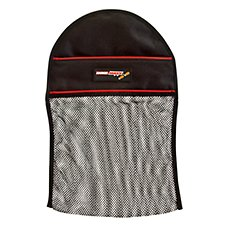 RangeMaxx Mesh Empties Bag