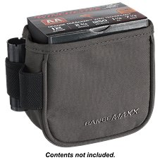 RangeMaxx Single Box Carrier