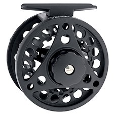 White River Fly Shop Intruder Fly Reel