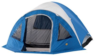 ... id u0027u0027 name u0027Bass Pro Shops 4-Person Dome Tent with Screen Porchu0027 image u0027//basspro.scene7.com/is/image/BassPro/1955836_12083005340717_isu0027 ...  sc 1 st  Bass Pro Shops & Bass Pro Shops 4-Person Dome Tent with Screen Porch | Bass Pro Shops
