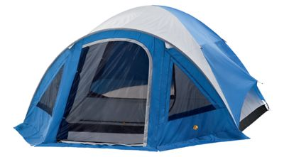 ... id u0027u0027 name u0027Bass Pro Shops 6-Person Dome Tent with Screen Porchu0027 image u0027//basspro.scene7.com/is/image/BassPro/1955837_12083005340715_isu0027 ...  sc 1 st  Bass Pro Shops : screen dome tent - memphite.com