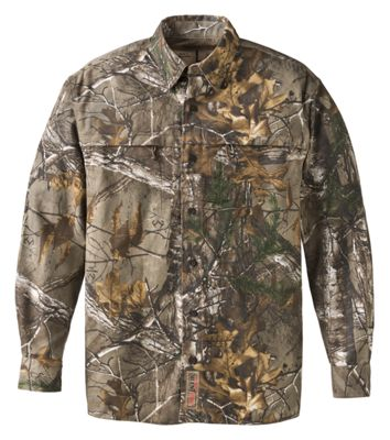 0d3e0f6c628e5 ... name: 'RedHead Silent-Hide Shirt for Men', image: 'https://basspro .scene7.com/is/image/BassPro/1961816_12091805094126_is', type:  'ProductBean', ...