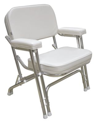 Merveilleux ... {id: U0027144193u0027, Name: U0027Wise Folding Deck Chairu0027, Image:  U0027https://basspro.scene7.com/is/image/BassPro/1965748_12092909480711_isu0027,  Type: U0027ItemBeanu0027, ...