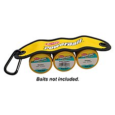 Berkley PowerBait Jar Bait Sling