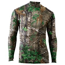 Rynoskin Insect Protection Shirts for Men