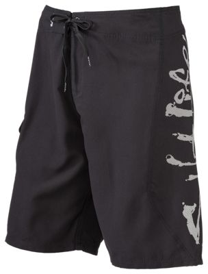 3364706c08 Salt Life Stealth Bomberz SLX-QD Board Shorts for Men | Bass Pro Shops