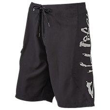 324f717c9acbb Salt Life Stealth Bomberz SLX-QD Board Shorts for Men