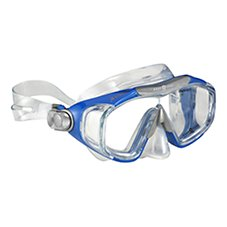 Aqua Lung Sport Avalon Snorkel Mask for Adults