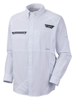 afc34bfd687 ... '3074457345616676768',langId: '-1'}, {id: '33028', name: 'Columbia PFG  Airgill Chill Zero Long-Sleeve Shirt with Omni-Freeze Zero for Men', ...