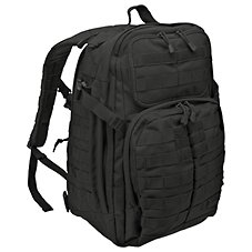 5.11 Tactical RUSH24 Tactical Backpack